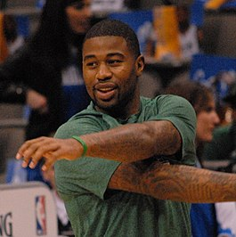Terrence Williams in March 2013.jpg