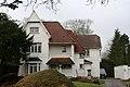 Tervuren Albertlaan 10 - 218523 - onroerenderfgoed.jpg