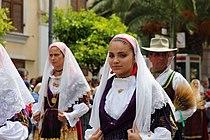 Teulada - Costume tradizionale (16).JPG
