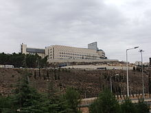 700eb4726 Teva Pharmaceutical Industries - Wikipedia