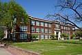 Texas A&M University–Commerce March 2016 055 (Ferguson Social Sciences).jpg