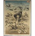 Texas Jack Jr. show Advertising poster.jpg