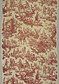 Textile (France), 1806 (CH 18512173).jpg