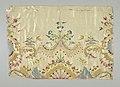 Textile (France), ca. 1750 (CH 18316127).jpg