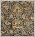 Textile (USA), 1876 (CH 18464097).jpg