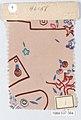 Textile sample MET DP10786.jpg