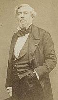 Théodore Gudin