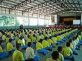 Tha Pla Anuson School 1.JPG
