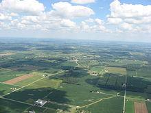Ohio State Route 55 - WikiVisually