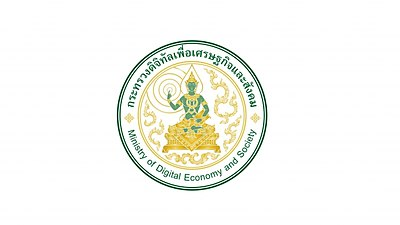 Internet censorship in Thailand - Wikipedia