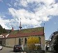 Thann, Chapelle de l'etablissement Saint-Joseph.jpg