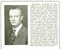 Thayer M. McIntire (8413558198).jpg
