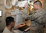 The 1,000s of Hands Project, 455th EMDOS Staff Sgt. Asam Raja 150610-F-QU482-001.jpg