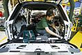 The All-New Range Rover - Manufacturing Shots (7948064498).jpg