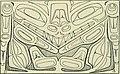 The American Museum journal (c1900-(1918)) (18133333236).jpg