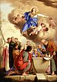 The Assumption LACMA M.2000.179.3.jpg