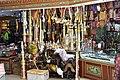 The Barkhor, Lhasa (5) (42753427765).jpg