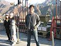 The Beijing Great Wall Adventure - panoramio.jpg