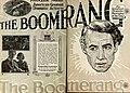 The Boomerang (1919) - Ad 1.jpg