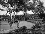 The Bridge, Lane Cove River (2468863543).jpg