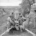 The British Army in Italy 1944 NA18490.jpg