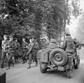 The British Army in the Normandy Campaign 1944 B5179.jpg