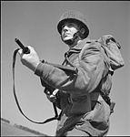 The British Army in the United Kingdom 1939-45 H29600.jpg