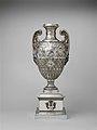 The Bryant Vase MET DP161658.jpg