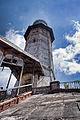 The Cape Bojeador Lighthouse.jpg