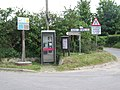 The Centre of Henstead - geograph.org.uk - 440752.jpg