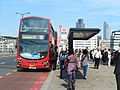 The Changing Face of the London Bus - geograph.org.uk - 2585896.jpg