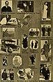 The Cincinnatian (1917) (14803318023).jpg