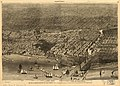 The City of Chicago, showing the burnt district. LOC 75693037.jpg