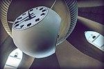 The Clock.jpg