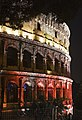 The Colosseum at night, Rome - 2134.jpg