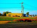 The Crawford Center - panoramio.jpg