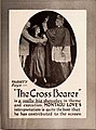 The Cross Bearer (1918) - 3.jpg