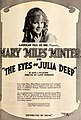 The Eyes of Julia Deep (1918) - 2.jpg