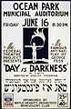 "The Federal Theatre Project presents ""Day is darkness"" in 3 acts LCCN98519011.jpg"