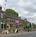 The Fleece, Addingham (7156963455).jpg