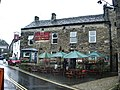 The Forester Arms, Grassington - geograph.org.uk - 929041.jpg