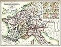 The Frankish dominions in Merovingian times (486-768).jpg