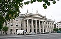 The General Post Office, Dublin - geograph.org.uk - 302291.jpg