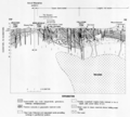 The Geysers geologic structure.png