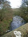 The Glen Water at Darvel Bridge - geograph.org.uk - 287351.jpg