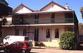 The Grange, Waverley College, Waverley, New South Wales - East0080.jpg