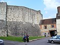 The Great Keep, Farnham Castle - geograph.org.uk - 384015.jpg