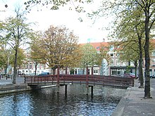 The Hague Bridge GW 455 Uilebomen (01).JPG