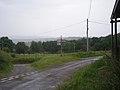 The Highlands junction - geograph.org.uk - 867866.jpg