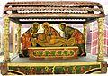 The Holy Grave ca 1770 Rackeve IMG 0397 serb museum szentendre.JPG